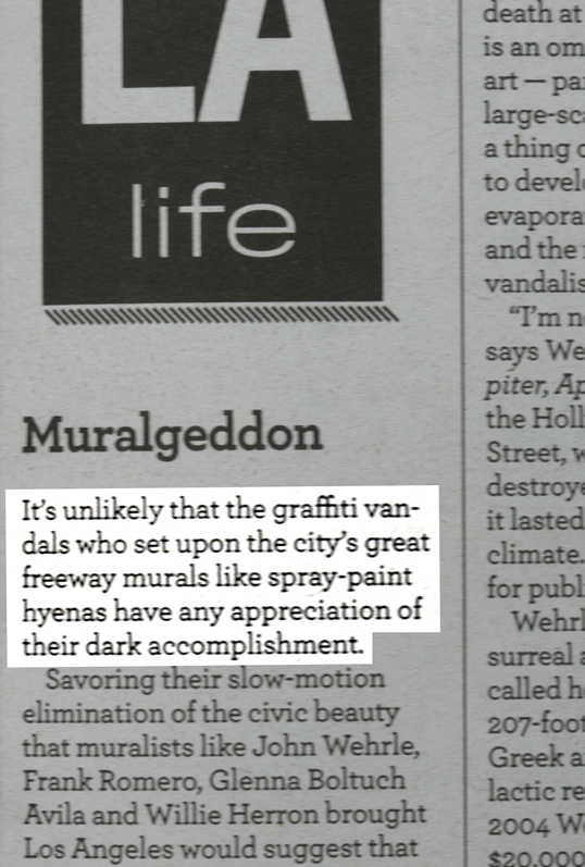 muralgeddon_t