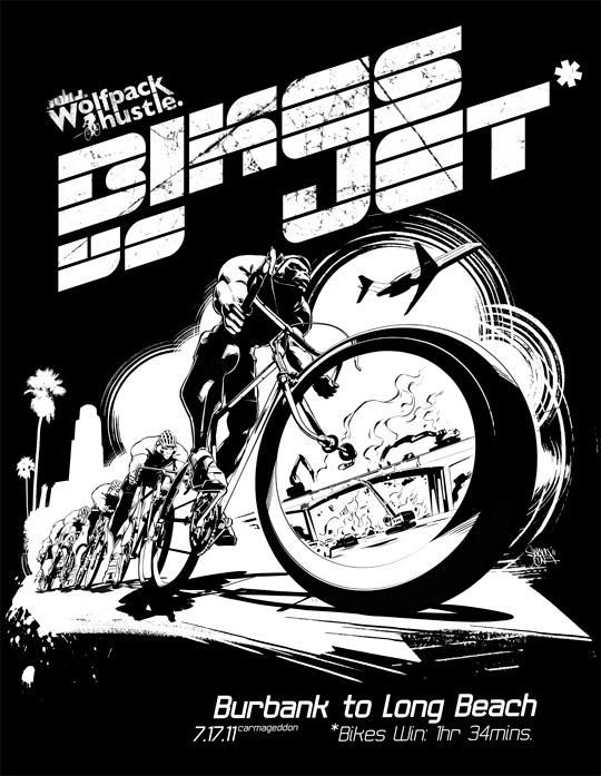 wph_bikesJet01