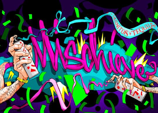 mischieve01