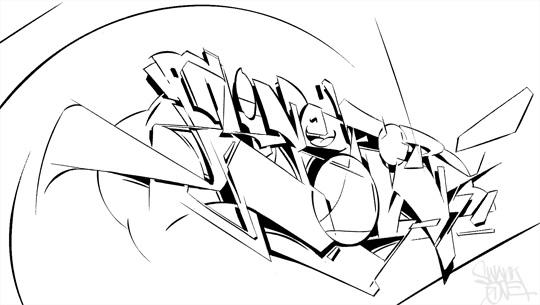 deLimon02