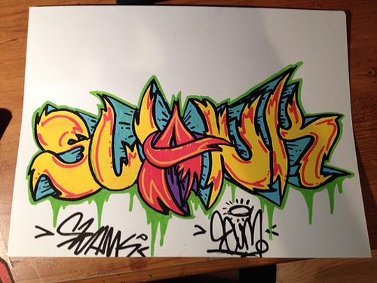 bsSketch04