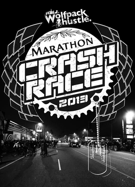 CrashRace_front