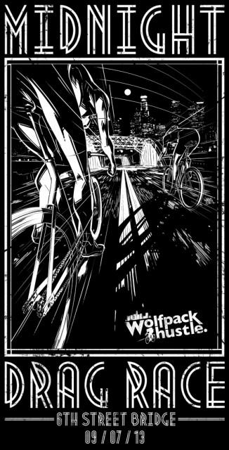 wphDR01