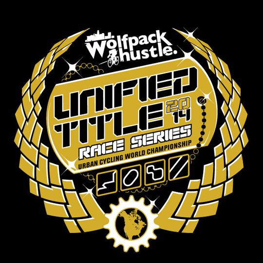 UT_logo01
