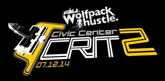 wphCvcCrit2_01