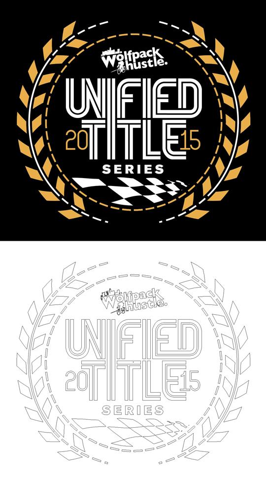 UT_logo